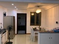 出租金辉华府3室2厅2卫90平米3000元/月住宅
