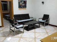 出租清展花园3室2厅2卫120平米2000元/月住宅