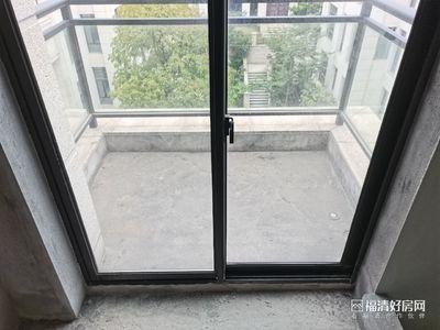 出售御园6室4厅6卫382平米620万住宅