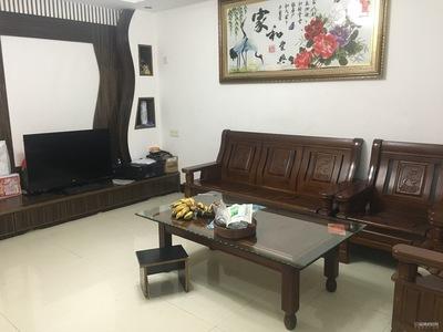 出租天翔凯旋城2室1厅1卫100平米2000元/月住宅