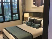 出售福清龙江玖锦3室2厅2卫104平米130万住宅