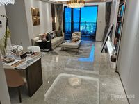 出售福清龙江玖锦4室2厅2卫125平米170万住宅