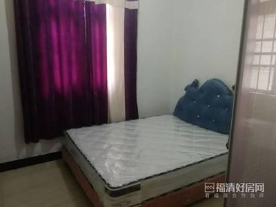 出租其他小区3室1厅1卫85平米1100元/月住宅