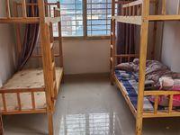 出租福清利嘉中心4室1厅2卫128平米2200元/月住宅