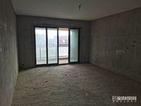 出售中联天御3室2厅0卫150平米330万住宅