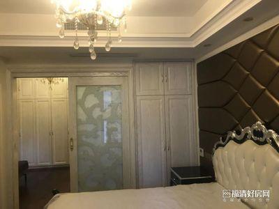 出售融侨城2室2厅1卫93平米168万住宅