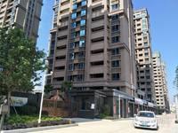 出售千亿国际平台时代广场3室2厅2卫127平米137万住宅