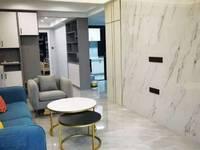 出租中联城2室1厅1卫70平米2300元/月住宅