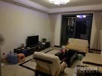 出租聚福苑4室2厅2卫125平米2850元/月住宅 配套私家车位