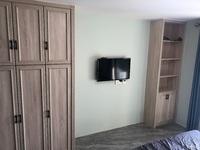 出租金辉城市广场1室1厅1卫40平米1800元/月住宅