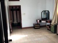 出租玉屏花园2室1厅2卫110平米1000元/月住宅有意者可联系13799336