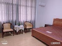 出租青龙花园1室1厅1卫40平米1000元/月住宅