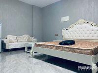 出租金辉光明城1室0厅1卫40平米1300元/月住宅有厨房