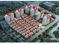 出售其他小区230平米面议住宅