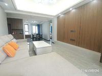 出租福清水岸观溪4室2厅2卫139平米3550元/月住宅