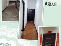 出租福清利嘉隔壁霞盛精装1室0厅1卫35平米850元 最低600/5楼 /月住宅