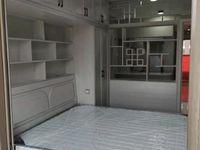 出租融侨悦府1室1厅1卫49平米2200元/月住宅