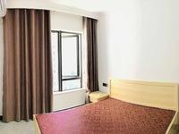 出租中庚香匯融江3室2厅2卫89平米2700元/月住宅