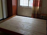 出租自建房 宏路2室1厅2卫60平米1000元/月住宅