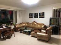 出售锦绣山庄4室2厅3卫164平米面议住宅