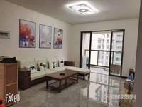 出租融侨悦府4室2厅2卫135平米3700元/月住宅