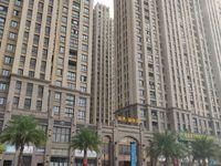 出售锦绣御珑湾3室2厅2卫133.5平米125万住宅
