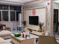 出售自建房 车库, 宏路4室2厅3卫160平米120万住宅