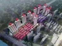 出售保利融创和光尘樾4室2厅0卫133平米210万住宅