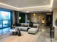 出售保利融创和光尘樾4室2厅3卫143平米235万住宅