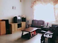出租福清西圣小区2室1厅1卫90平米1600元/月住宅