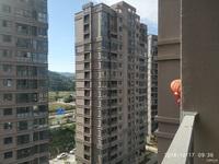 出售观音埔家园3室1厅1卫99.14平米85万住宅