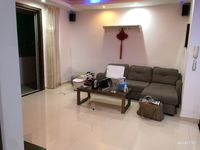 出租玫瑰园2室1厅2卫110平米2000元/月住宅