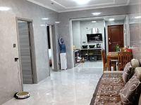 出租融侨悦府2室1厅1卫80平米3000元/月住宅