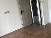 出租福清中庚香澜4室2厅2卫125.65平米2600元/月住宅