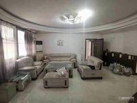 出租东门清荣大厦3室2厅2卫140平米2200元/月住宅