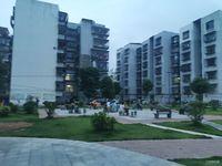 出售清展花园3室2厅2卫129平米116万住宅