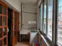 出租高豪小区3室1厅1卫120平米500元/月住宅