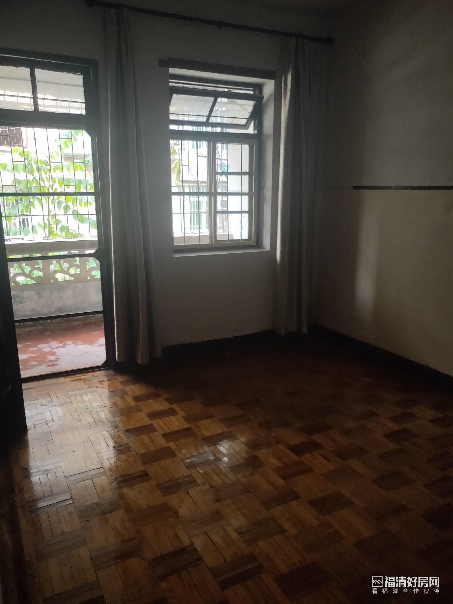 出租东皋山小区3室1厅1卫95平米1200元/月住宅