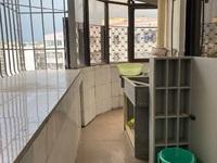 出租高豪小区2室2厅1卫118平米999元/月住宅