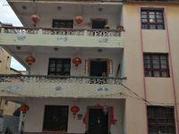 出租其他小区3室1厅1卫150平米1000元/月住宅