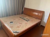 出租阳光锦城1室1厅1卫32平米1000元/月住宅