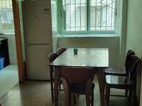 出租冠业小区4室2厅2卫144平米1800元/月住宅