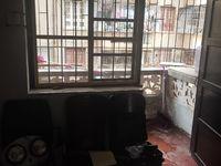 出租卓越观天下3室1厅1卫95平米1080元/月住宅