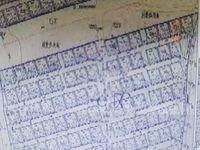 出售南宅地皮186平380万